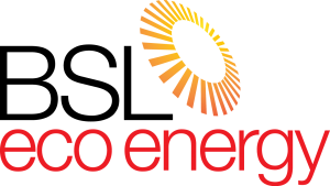 BSL Eco Energy - Let's make the future brighter