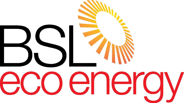 BSL Eco Energy