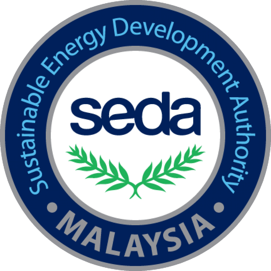 SEDA certified - Malaysia's first locally assembled solar string inverter range