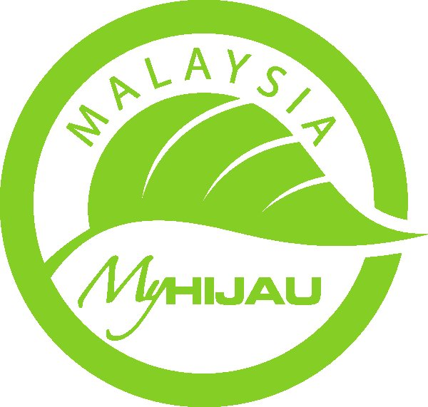 Seraphim solar modules MyHijau certified