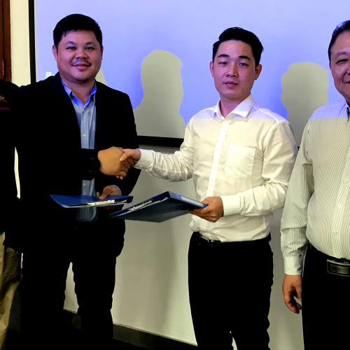BSL Eco Energy appointed as distributor for Kstar central and grid inverters